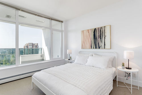 vp-master at 1004 - 158 W 13th Street, Central Lonsdale, North Vancouver
