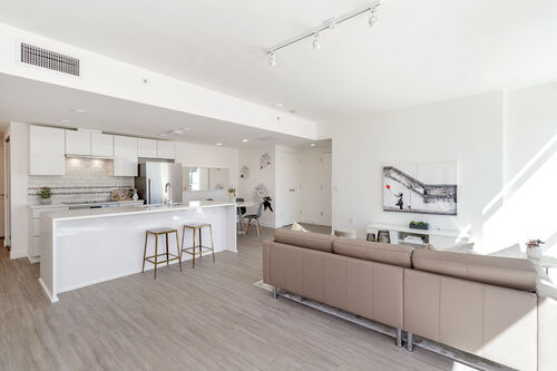 opal-open at 371 - 438 West King Edward, Cambie, Vancouver West