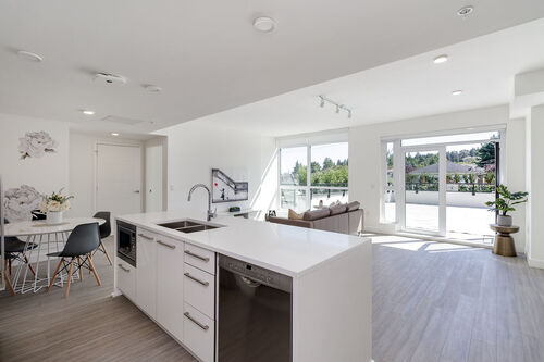 opal-open2 at 371 - 438 West King Edward, Cambie, Vancouver West