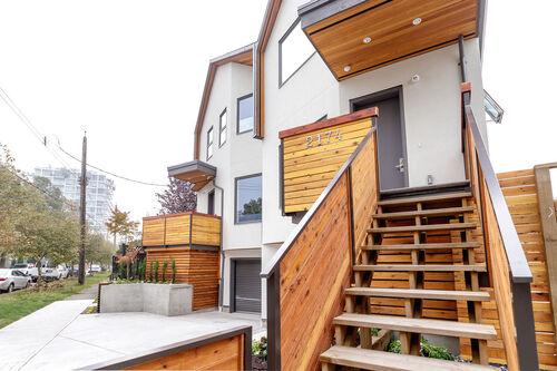 photo-04 at 2174 E 30th Avenue, Victoria VE, Vancouver East