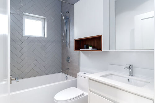 sophia-bath at 2174 E 30th Avenue, Victoria VE, Vancouver East