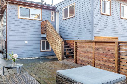 photo-20 at 5034 Prince Albert Street, Fraser VE, Vancouver East