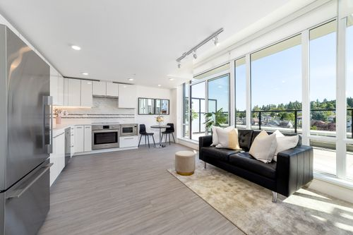 photo-04 at 571 -  438 King Edward, Cambie, Vancouver West