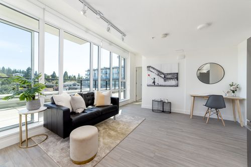 photo-08 at 571 -  438 King Edward, Cambie, Vancouver West