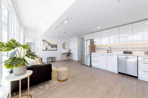 photo-09 at 571 -  438 King Edward, Cambie, Vancouver West