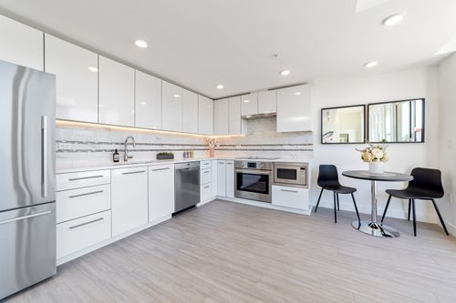 photo-10 at 571 -  438 King Edward, Cambie, Vancouver West