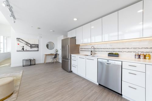 photo-11 at 571 -  438 King Edward, Cambie, Vancouver West