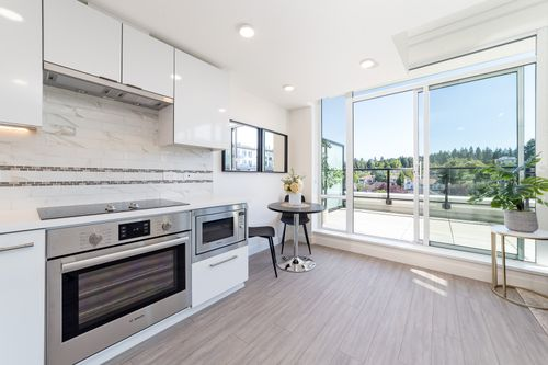 photo-12 at 571 -  438 King Edward, Cambie, Vancouver West