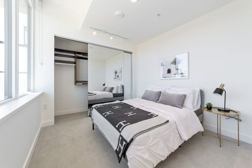 photo-13 at 571 -  438 King Edward, Cambie, Vancouver West