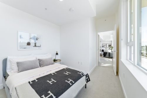 photo-15 at 571 -  438 King Edward, Cambie, Vancouver West