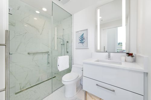 photo-18 at 571 -  438 King Edward, Cambie, Vancouver West