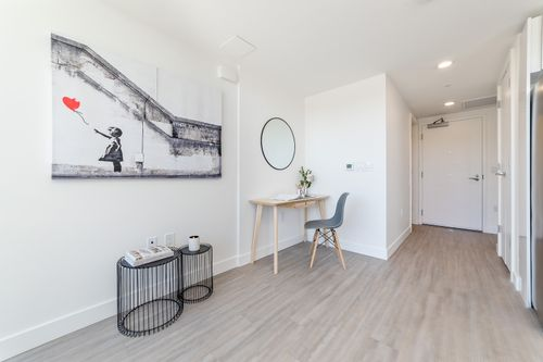 photo-19 at 571 -  438 King Edward, Cambie, Vancouver West