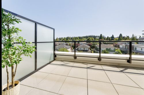 photo-21 at 571 -  438 King Edward, Cambie, Vancouver West