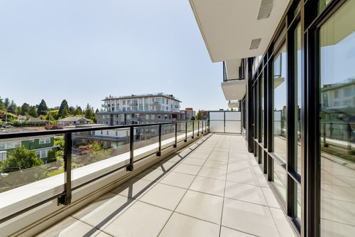 photo-23 at 571 -  438 King Edward, Cambie, Vancouver West
