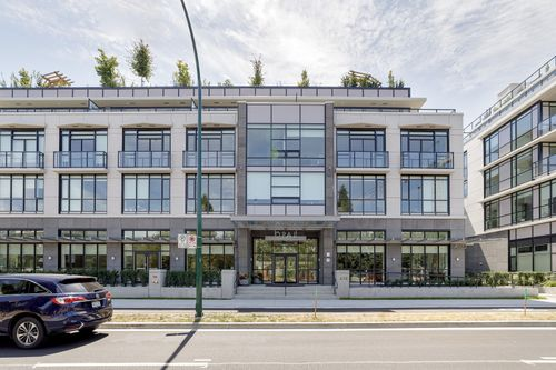 photo-01 at 108 - 438 West King Edward, Cambie, Vancouver West