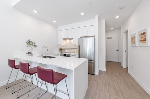 photo-05 at 108 - 438 West King Edward, Cambie, Vancouver West