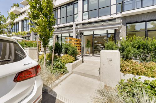 photo-26 at 108 - 438 West King Edward, Cambie, Vancouver West