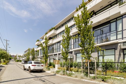 photo-27 at 108 - 438 West King Edward, Cambie, Vancouver West