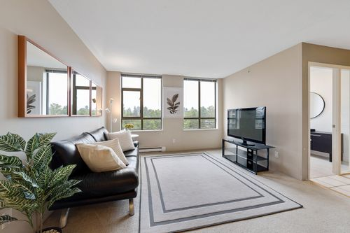 photo-05 at 706 - 3520 Crowley Drive, Collingwood VE, Vancouver East