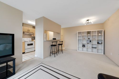 photo-09 at 706 - 3520 Crowley Drive, Collingwood VE, Vancouver East