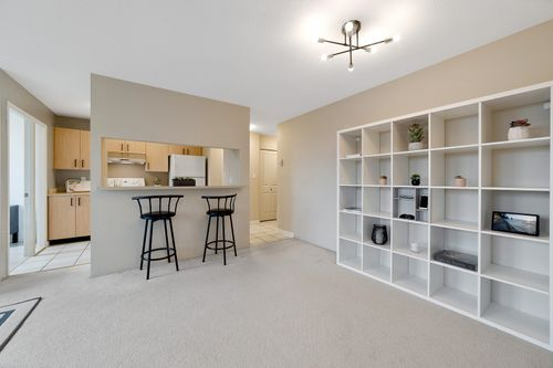 photo-12 at 706 - 3520 Crowley Drive, Collingwood VE, Vancouver East