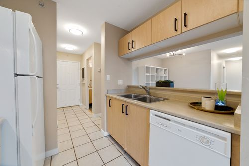 photo-17 at 706 - 3520 Crowley Drive, Collingwood VE, Vancouver East
