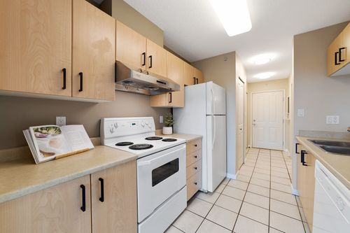 photo-18 at 706 - 3520 Crowley Drive, Collingwood VE, Vancouver East