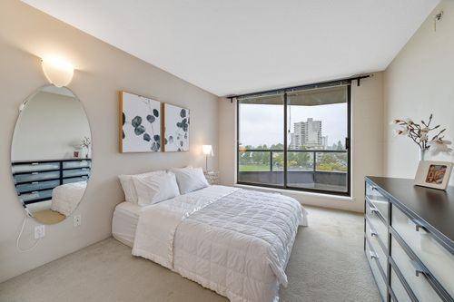 photo-22 at 706 - 3520 Crowley Drive, Collingwood VE, Vancouver East