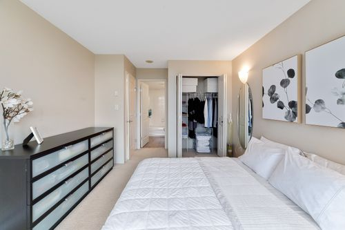photo-23 at 706 - 3520 Crowley Drive, Collingwood VE, Vancouver East