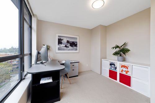 photo-28 at 706 - 3520 Crowley Drive, Collingwood VE, Vancouver East