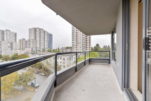 photo-30 at 706 - 3520 Crowley Drive, Collingwood VE, Vancouver East