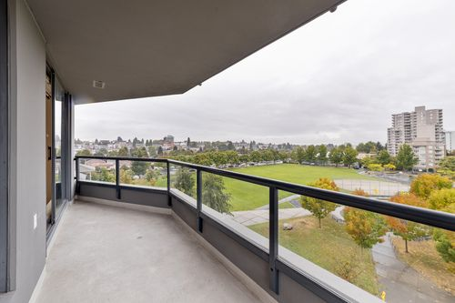 photo-31 at 706 - 3520 Crowley Drive, Collingwood VE, Vancouver East
