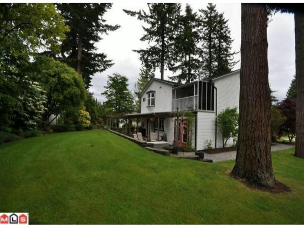 image-259541466-8.jpg at 13867 17a Avenue, Sunnyside Park Surrey, South Surrey White Rock