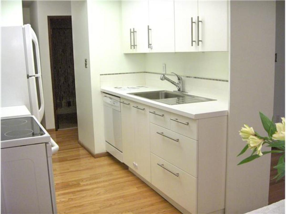 image-259763620-2.jpg at 104 - 123 19th Street, Central Lonsdale, North Vancouver