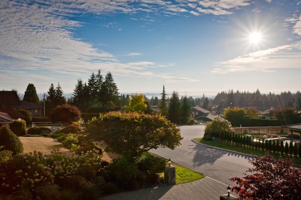 04_20120926_5D_9401-es at 4096 Skyline Drive, Forest Hills NV, North Vancouver
