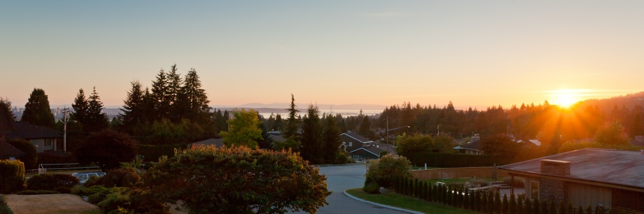 05_20120926_5D_9503-Edit-es at 4096 Skyline Drive, Forest Hills NV, North Vancouver