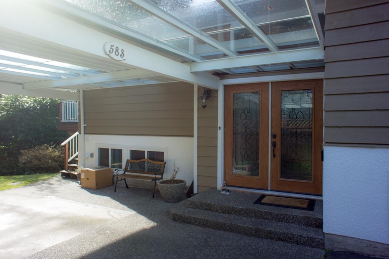 583deloress-feb10-3 at 583 Dolores Place, Upper Delbrook, North Vancouver