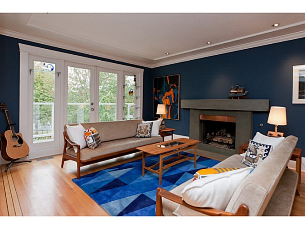 image-260161436-1.jpg at 3362 West 30th Ave, Dunbar, Vancouver West
