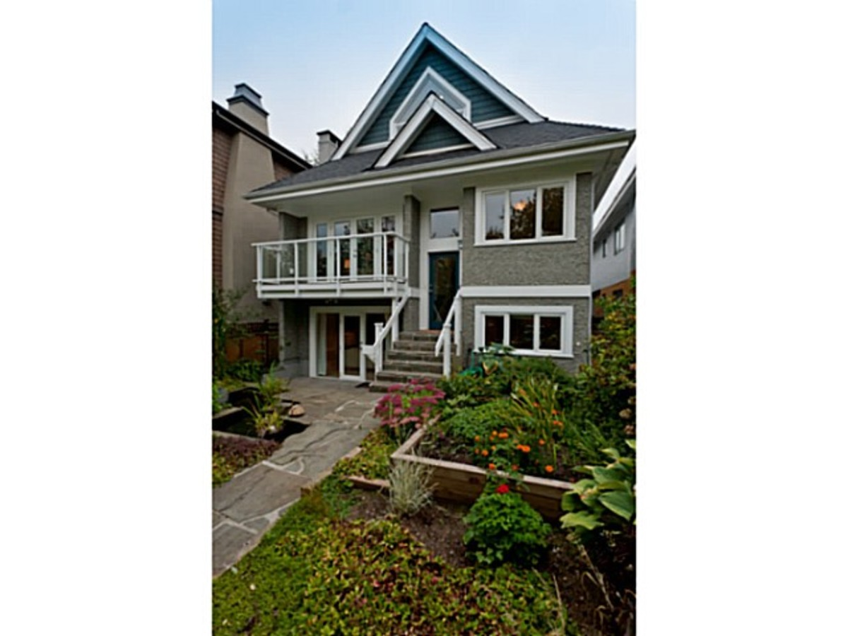 image-260161436-10.jpg at 3362 West 30th Ave, Dunbar, Vancouver West