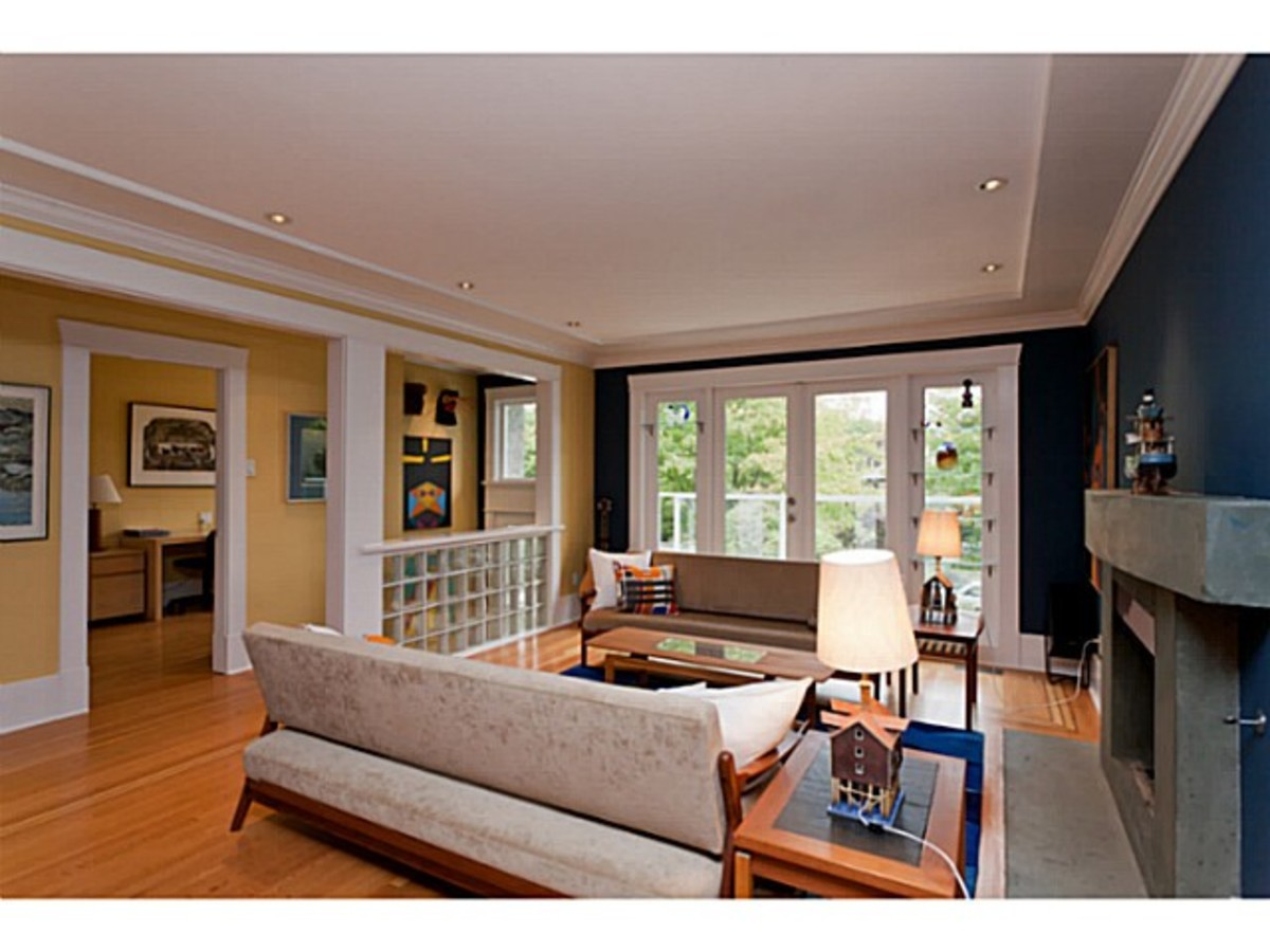 image-260161436-2.jpg at 3362 West 30th Ave, Dunbar, Vancouver West