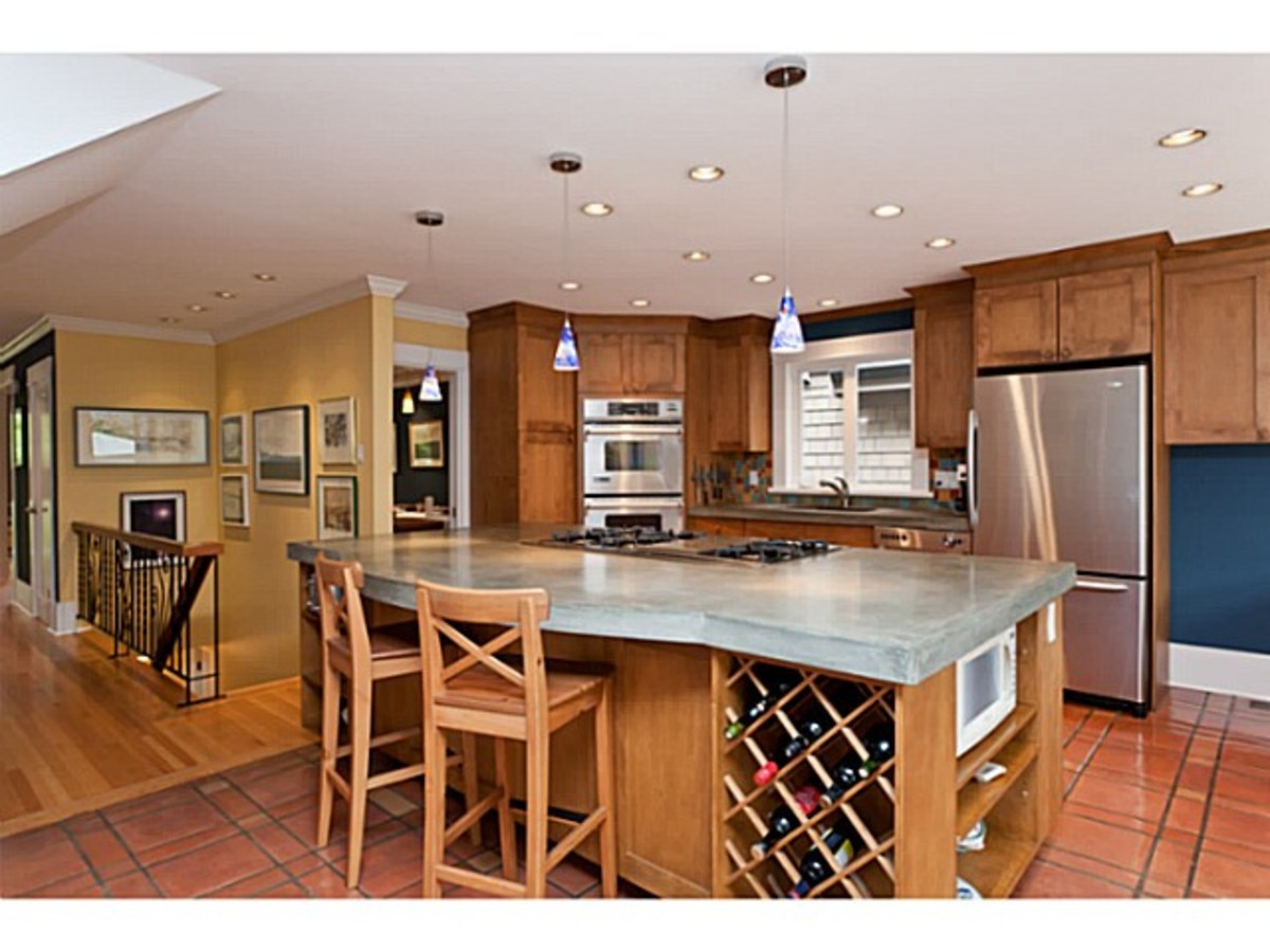 image-260161436-4.jpg at 3362 West 30th Ave, Dunbar, Vancouver West
