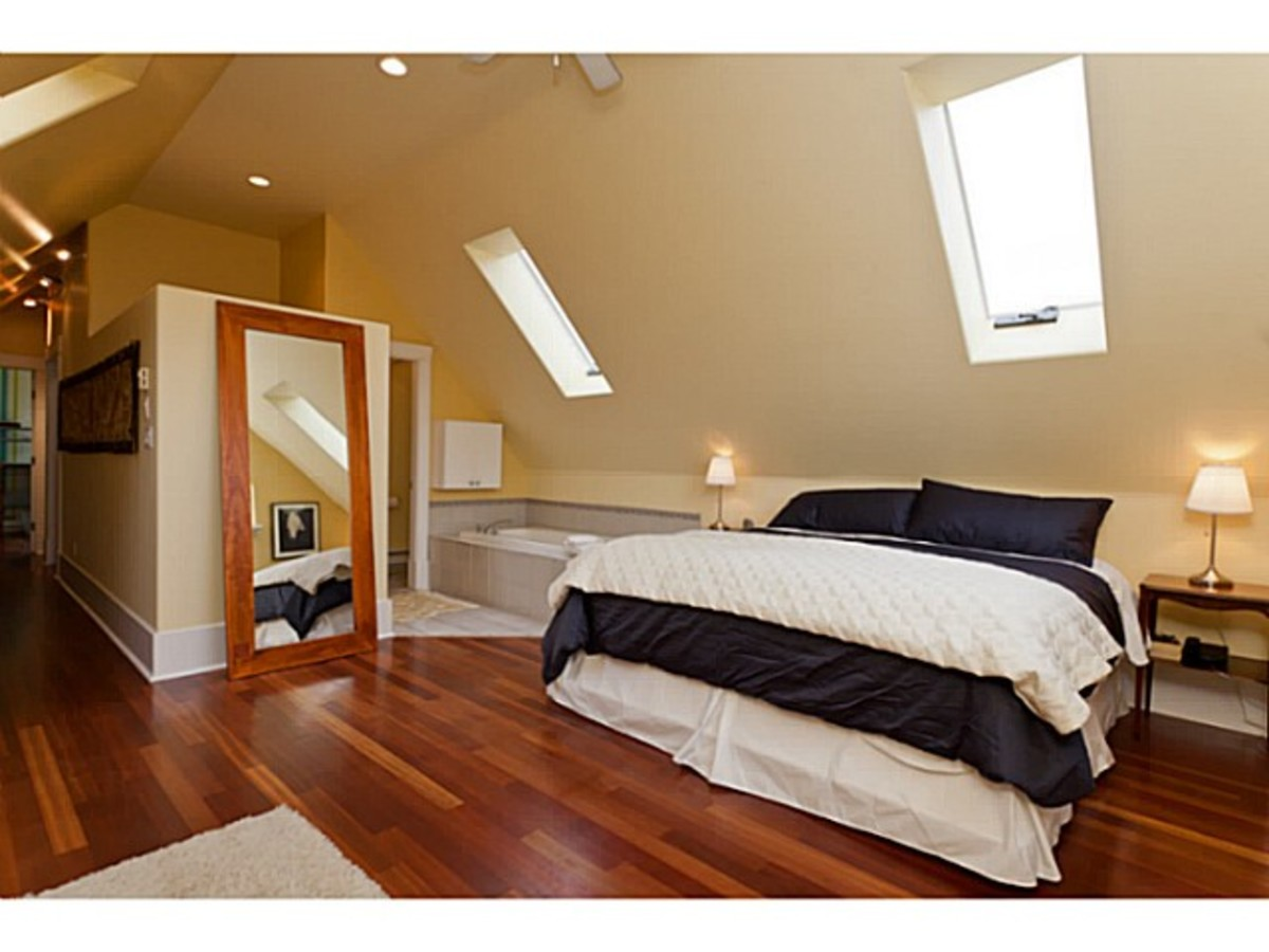 image-260161436-6.jpg at 3362 West 30th Ave, Dunbar, Vancouver West