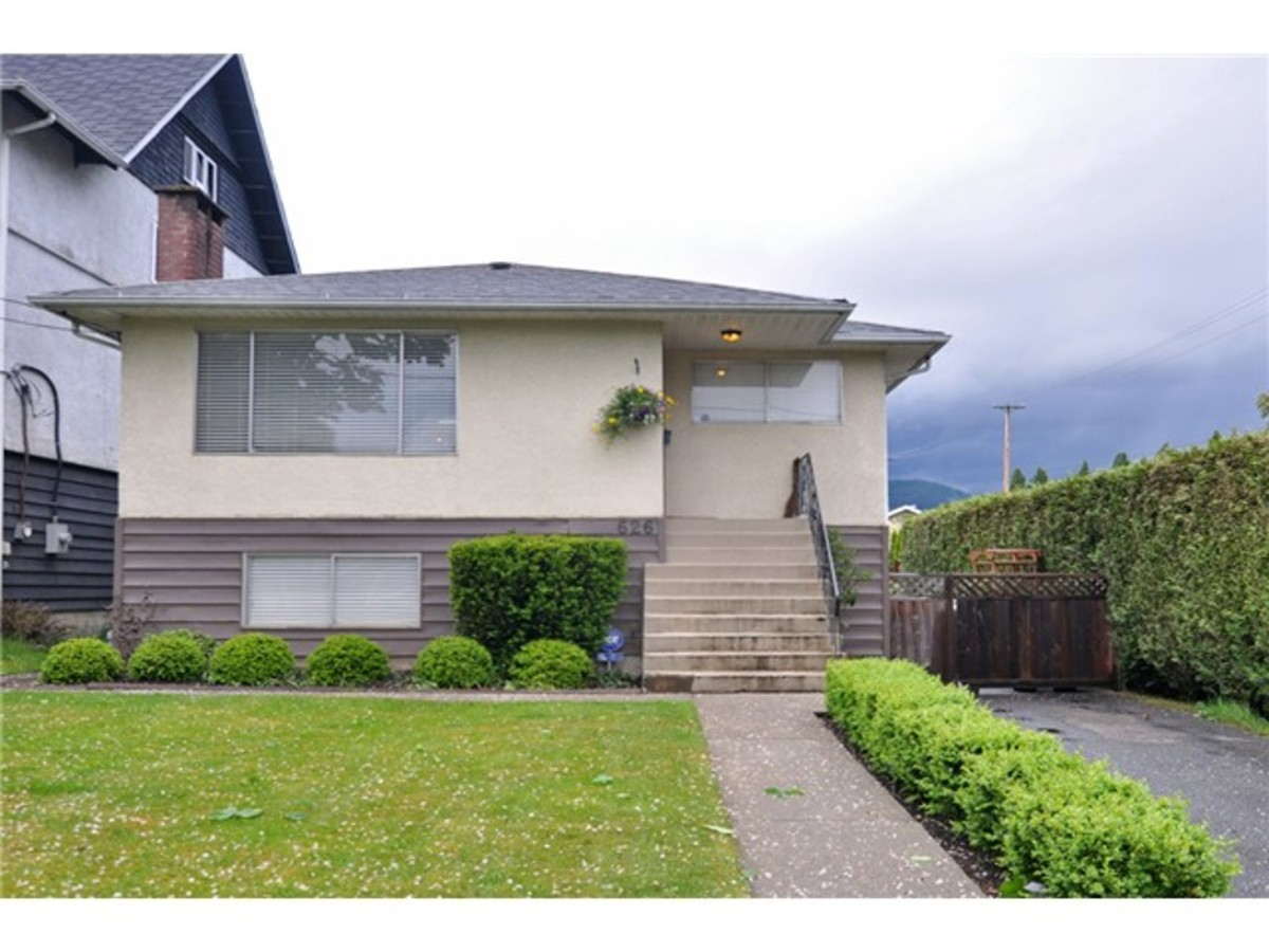 image-260270804-1.jpg at 626 East 13th Street, Boulevard, North Vancouver