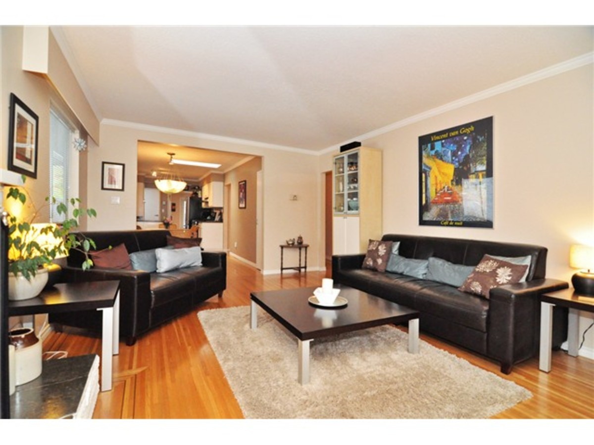 image-260270804-2.jpg at 626 East 13th Street, Boulevard, North Vancouver