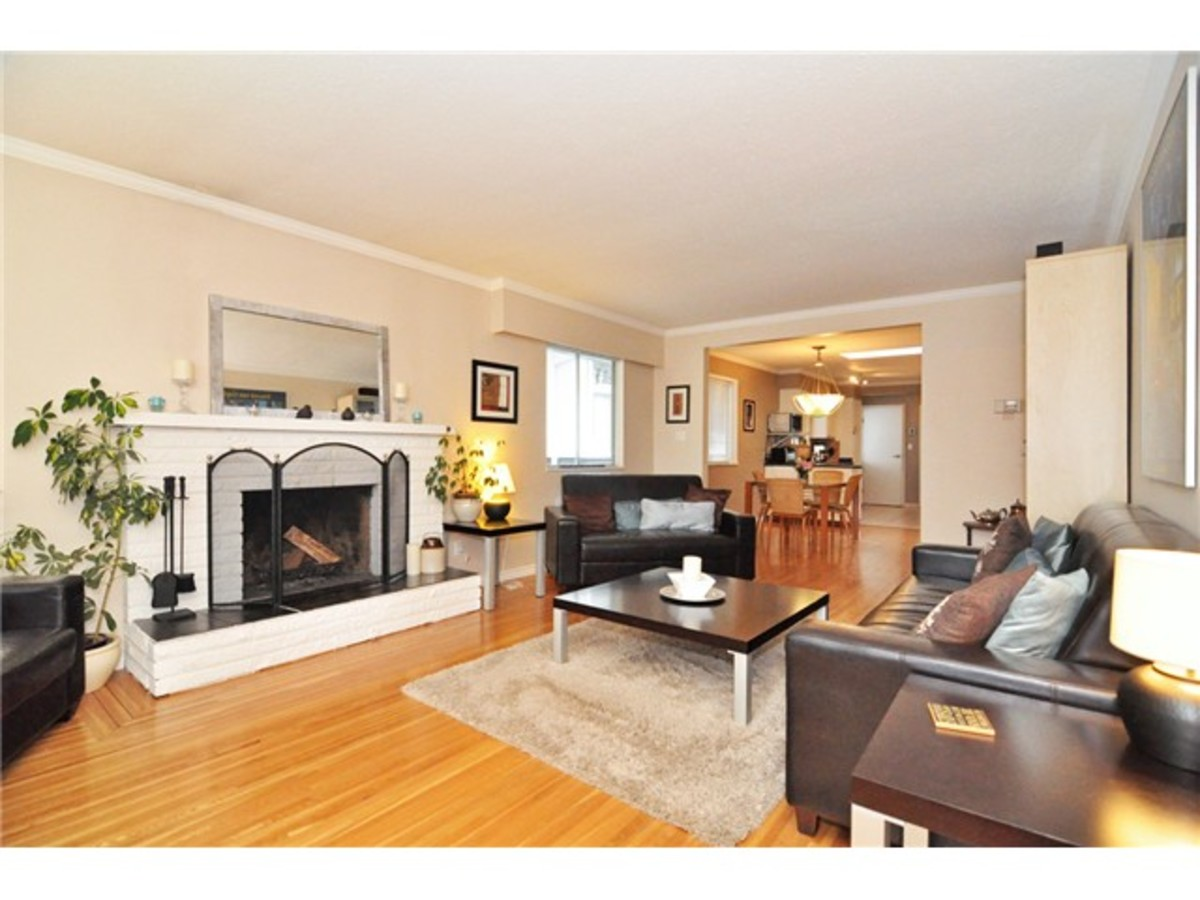 image-260270804-3.jpg at 626 East 13th Street, Boulevard, North Vancouver