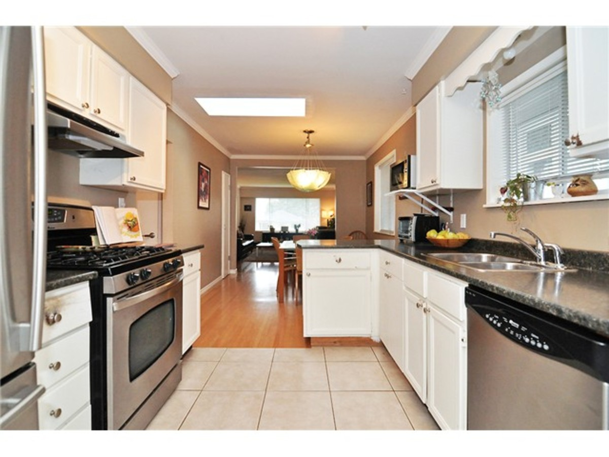 image-260270804-4.jpg at 626 East 13th Street, Boulevard, North Vancouver