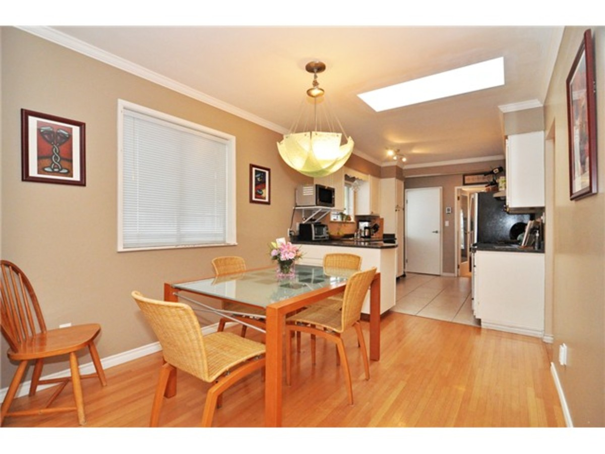 image-260270804-5.jpg at 626 East 13th Street, Boulevard, North Vancouver
