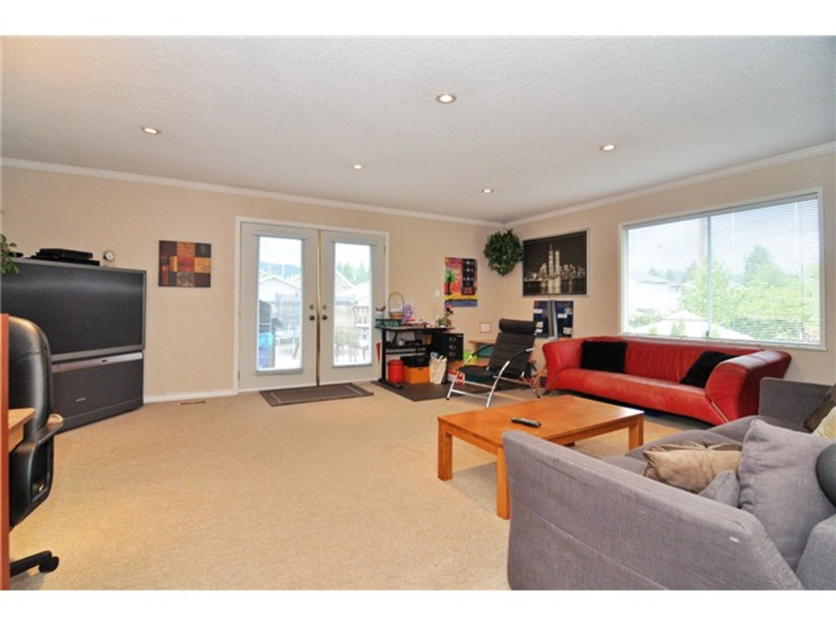 image-260270804-6.jpg at 626 East 13th Street, Boulevard, North Vancouver