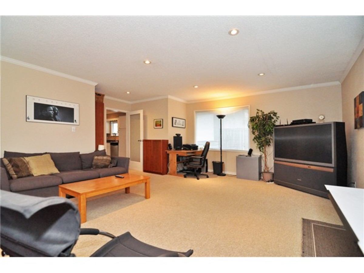 image-260270804-7.jpg at 626 East 13th Street, Boulevard, North Vancouver