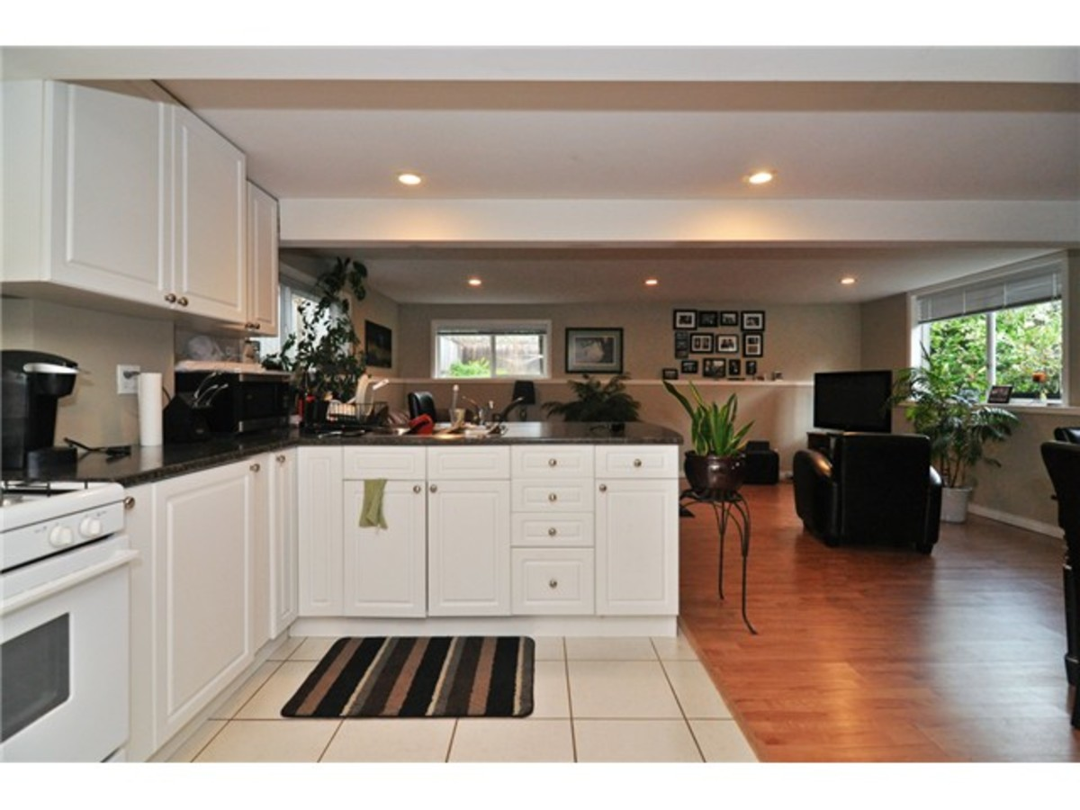 image-260270804-8.jpg at 626 East 13th Street, Boulevard, North Vancouver
